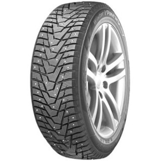 185/55 R15 Hankook Winter i*Pike RS2 W429 86T