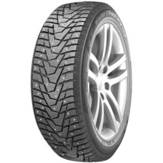 175/70 R14 Hankook Winter i*Pike RS2 W429 88T