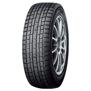 Yokohama  Ice Guard IG30 185/70 R14 88Q