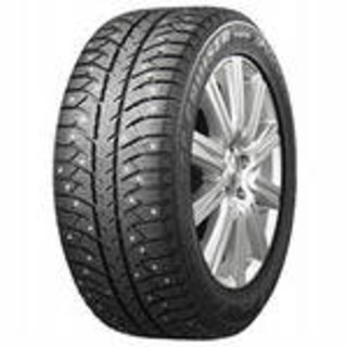 Bridgestone  Ice Cruiser 7000 235/60 R18 107T