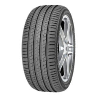 235/55 R19 Michelin Latitude Sport 3 105V