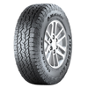 265/60 R18 Matador Izzarda A/T2 MP72 110H
