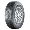 205/70 R15 Matador Izzarda A/T 2  MP-72 96T