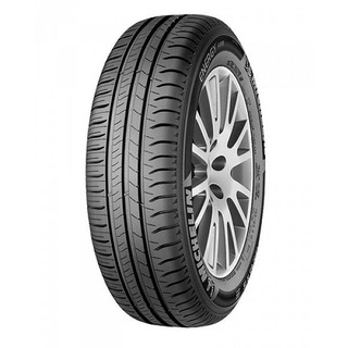 Michelin  Energy Saver Plus 175/65 R15 84T