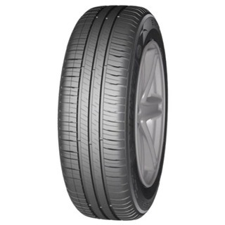 205/60 R16 Michelin Energy XM2+ 92V