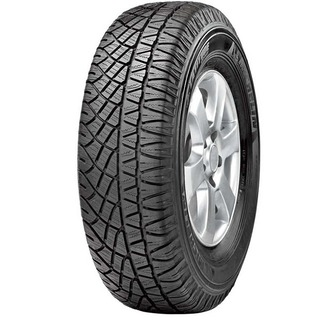 225/55 R17 Michelin Latitude Cross 101H XL