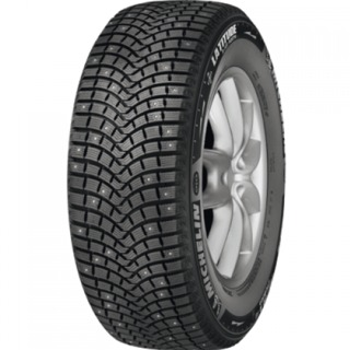 Michelin  Latitude X-Ice North 2 235/65 R18 110T