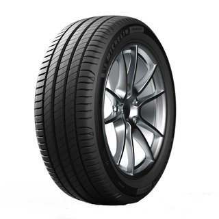 205/60 R16 Michelin Primacy 4 96W XL