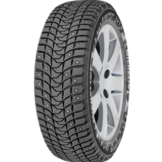 215/60 R17 Michelin X-Ice North 3 100T XL