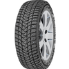 205/65 R15 Michelin X-Ice North 3 99T XL
