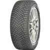 245/60 R18 Michelin X-Ice North 4 105T SUV  XL