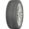 275/40 R20 Michelin X-Ice North 4 106T SUV  XL