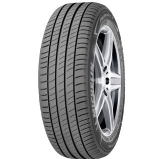 205/50 R17 Michelin Primacy 3 93H XL