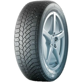 285/60 R18 Gislaved Nord Frost 200 SUV 116T X