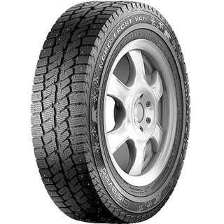 215/75 R16C Gislaved Nord Frost VAN 113/110R
