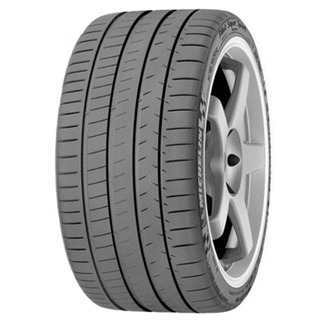 235/40 R19 Michelin Pilot Super Sport  96Y XL