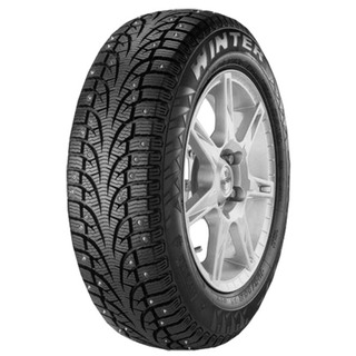 215/50 R17 Pirelli Winter Carving EDGE 95T XL
