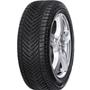 185/65 R15 Tigar All Season 92V XL