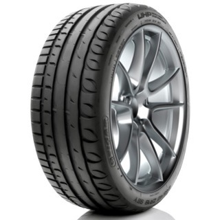 205/60 R15 Tigar High Performance 91H