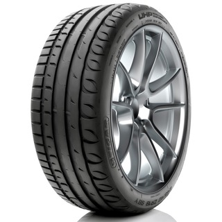 195/55 R15 Tigar High Performance 85H XL
