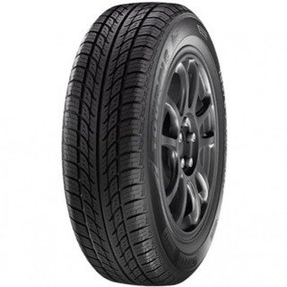 175/70 R14 Tigar Touring 84T