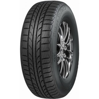 175/70 R13 Tunga Zodiak 2 PS-7 86T