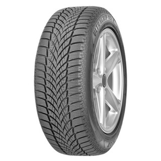 205/60 R16 Goodyear Ultra Grip Ice 2 96T XL