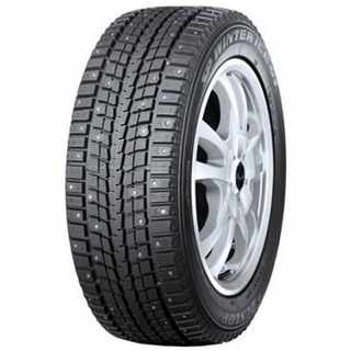 Dunlop  SP Winter ICE 01 185/65 R14 90T