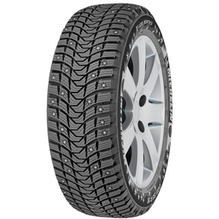 215/60 R16 Michelin X-Ice North 3 99T XL