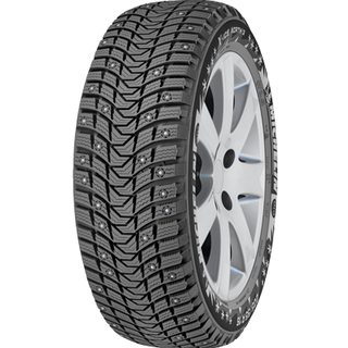 205/65 R16 Michelin X-Ice North 3 99T XL