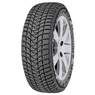 225/50 R17 Michelin X-Ice North 3 98T XL