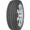 225/55 R17 Michelin X-Ice North 3 101T XL