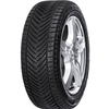 195/65 R15 Tigar All Season 95V XL