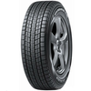265/60 R18 Dunlop Winter MAXX SJ8 110R