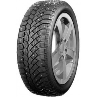 235/55 R19 Continental 4x4 Ice Contact HD 105T X