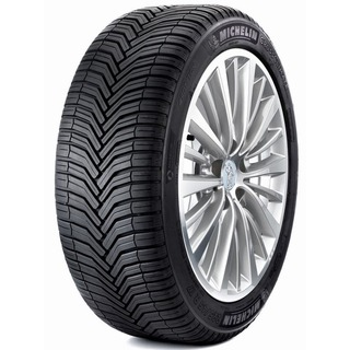 205/55 R16 Michelin CrossClimate 94V