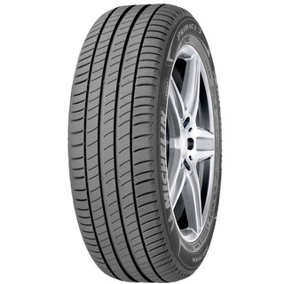 205/50 R17 Michelin Primacy 3 93V