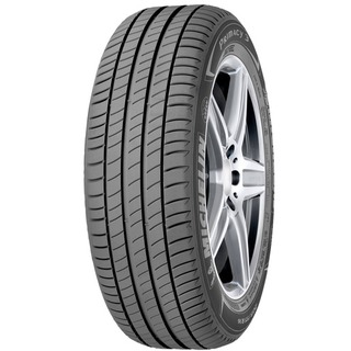 215/55 R17 Michelin Primacy 3 94W