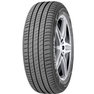 215/55 R18 Michelin Primacy 3 99V XL