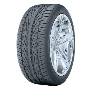 Toyo  Proxes ST II 295/45 R20 114V