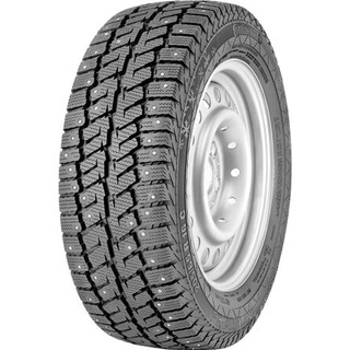 Continental VancoIceContact 195/70 R15C 104/102R