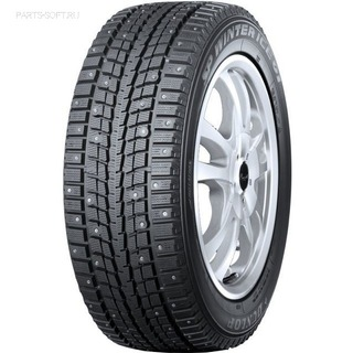 185/65 R15 Dunlop SP Winter ICE 01 88T